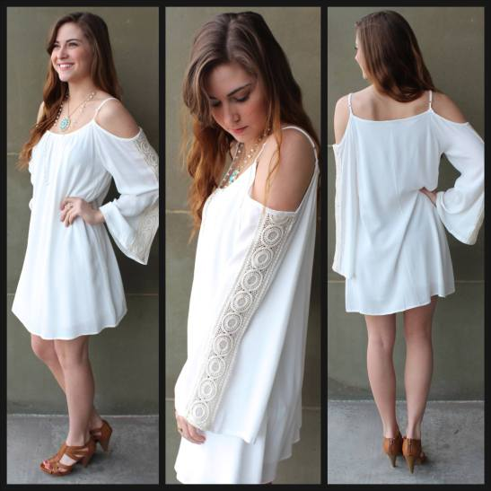 Apricot Lane Clothing. Photo Credit: Apricot Lane, used with permission.