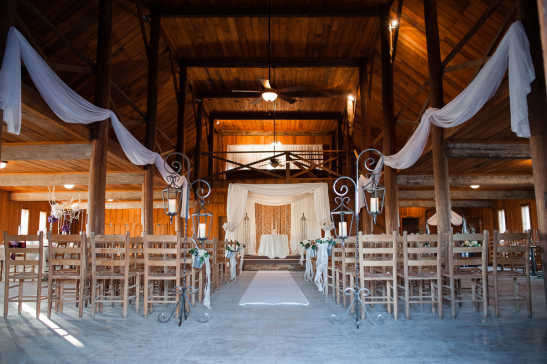 Bridal Savoir Faire venue, Cypress Meadows Plantation.