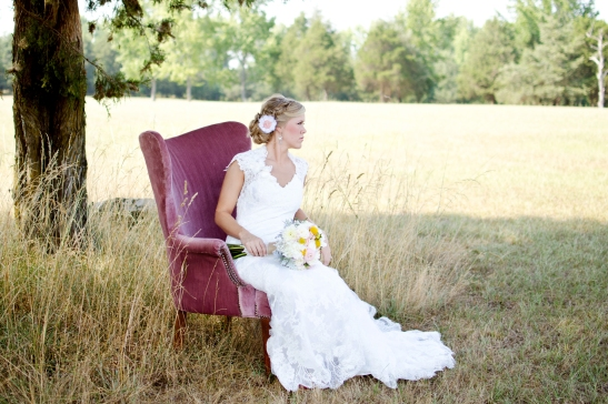 Photo courtesy of Zoe Weddings by Kim Boyd.