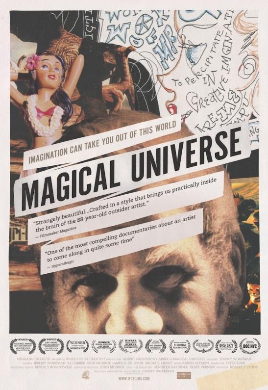 MagicalUniverse_Poster_400k_300dpi